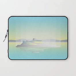 Oslo Opera House Laptop Sleeve