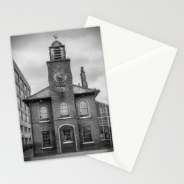 Docks offices - Pub (RR8) Stationery Cards