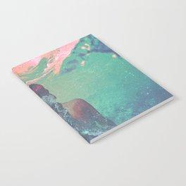 HARM Notebook