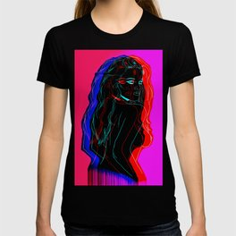 The Neon Demon T-shirt