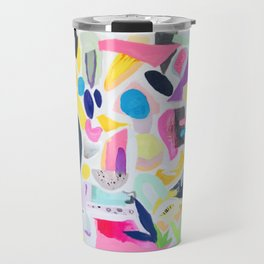 Y.E.a.H Travel Mug