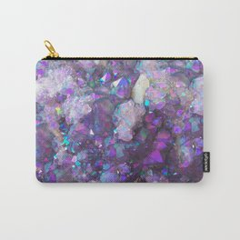 Aura Carry-All Pouch