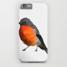 Geo - Robin Slim Case iPhone 6