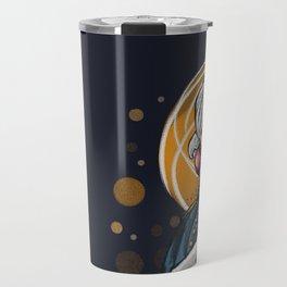 General Galah Travel Mug