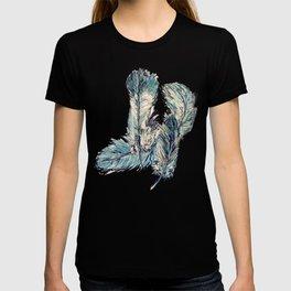 Featherly T-shirt