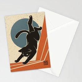 Landing Stationery Cards