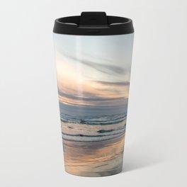 Pacific Glow Travel Mug