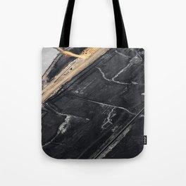 """Moving"" 2/9 (2015) Tote Bag"