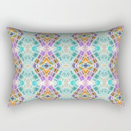 Prysms Rectangular Pillow