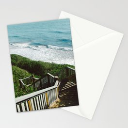 Mesa Lane Steps Stationery Cards