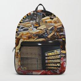 Dutch Delight Backpack