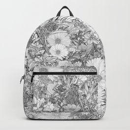 Paradiso Backpack