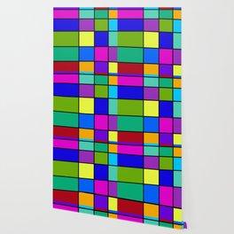 Abstract #6 Wallpaper