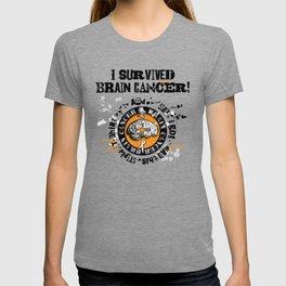 Stupid prize! T-shirt