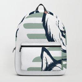 NERDSKY Backpack