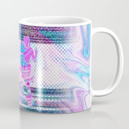 Hipster Spice Coffee Mug