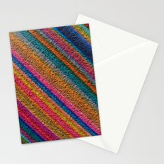 white bred Stationery Cards