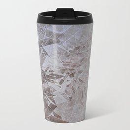Fragmentation Travel Mug