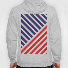 United States of America Flag Color #society6 #decor #buyart #artprint Hoody