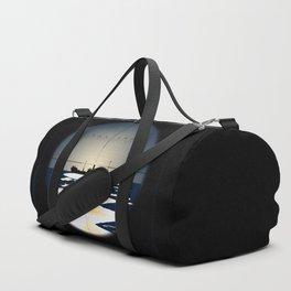 Periscope Duffle Bag