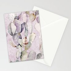 Prickly Pear Patch pt3. Stationery Cards