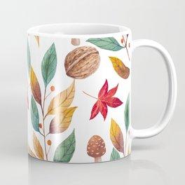 Fall 2018 -4 Coffee Mug