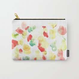 170722 Colour Loving 24 Carry-All Pouch