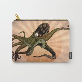 Octoclipse v3 Carry-All Pouch