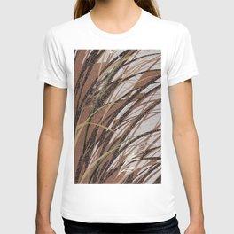 Japanese modern Interior art #85 T-shirt
