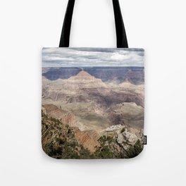 Grand Canyon No. 2 Tote Bag