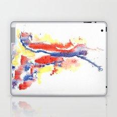 democracy Laptop & iPad Skin