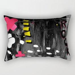 Billie Rectangular Pillow