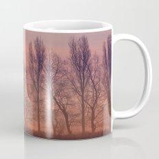 Beyond the Dawn Mug