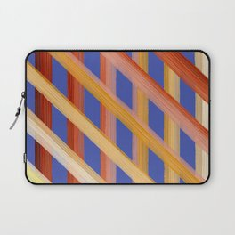 Power Complexion Laptop Sleeve