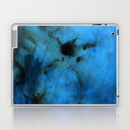 SEA LAG Laptop & iPad Skin