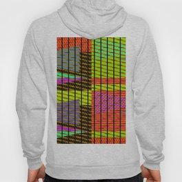 Colorandblack series 900 Hoody