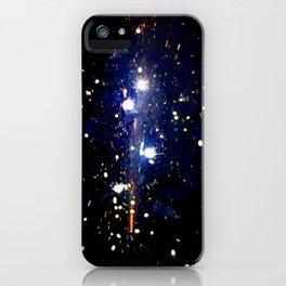 The big SheBANG iPhone Case