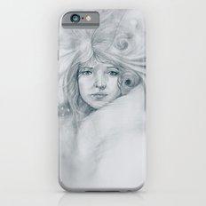 Selina Slim Case iPhone 6s