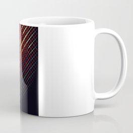 Session, VII Coffee Mug