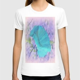 Milde T-shirt