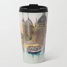 Venice Travel Mug