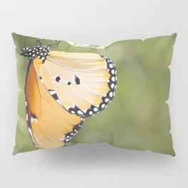 Ability Pillow Sham