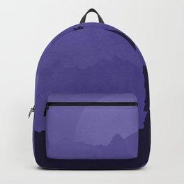 Killua Backpack