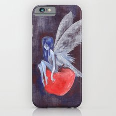 Fairy Loves Apple Slim Case iPhone 6s
