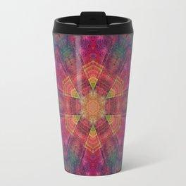 Magic 20 Travel Mug