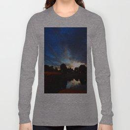 society6.......prints, and photos on t-shirts, mugs, framed prints, throw pillows, clocks, and rugs  Long Sleeve T-shirt