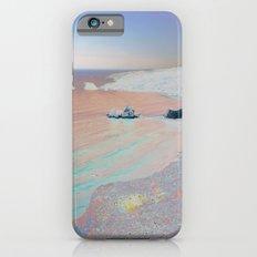 Chromascape 2 (Cyprus) iPhone 6s Slim Case