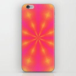 Softness iPhone Skin