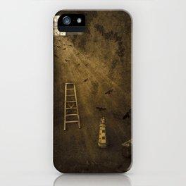 Aviary iPhone Case