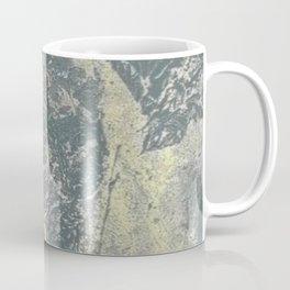 Fantasy. Coffee Mug